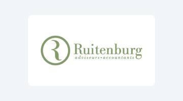 Ruitenburg